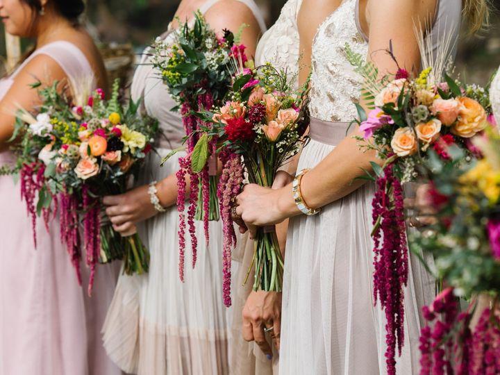 Tmx Weiss Wedding 3 51 8469 1558034681 Boulder, CO wedding florist