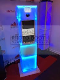 c82278b2737f389c 1520986198 b2dc6f9f364b96d0 1520986197552 10 Blue booth