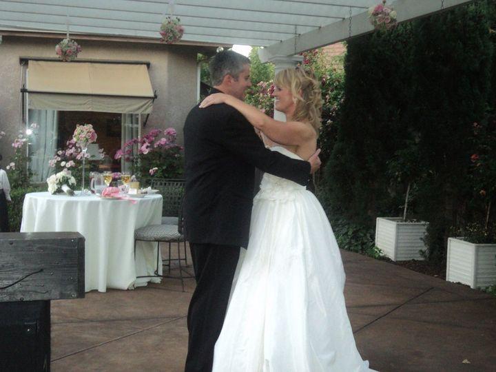 Tmx 1359842892196 DSC00824 Fresno, California wedding dj