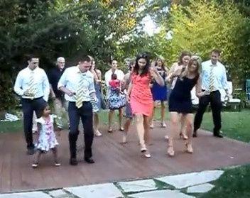 Tmx 1394045561957 Amazing Weddin Fresno, California wedding dj