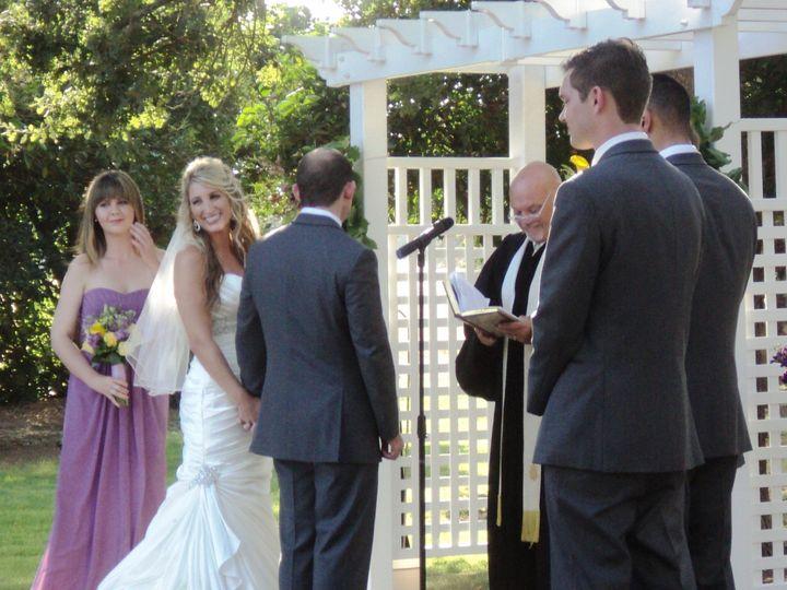 Tmx 1394045698645 Ceremonypi Fresno, California wedding dj