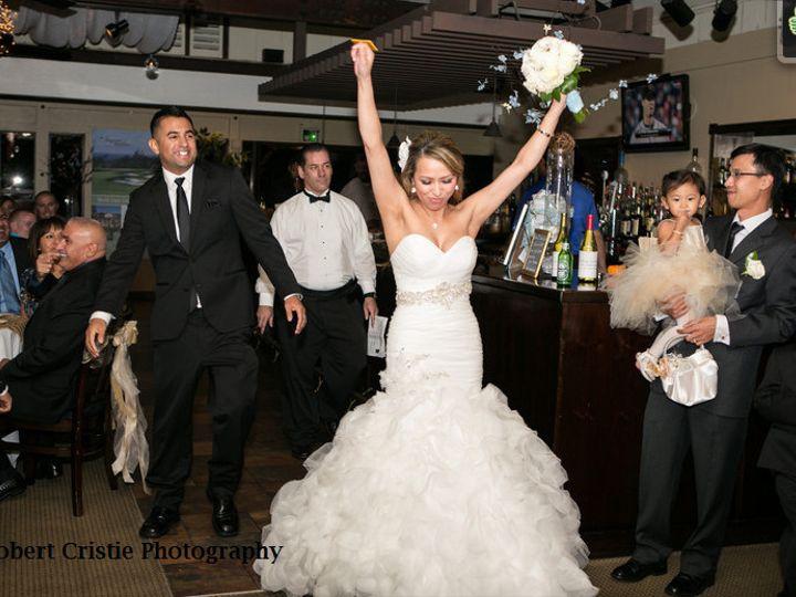 Tmx 1394046049448 Grand Entranc Fresno, California wedding dj