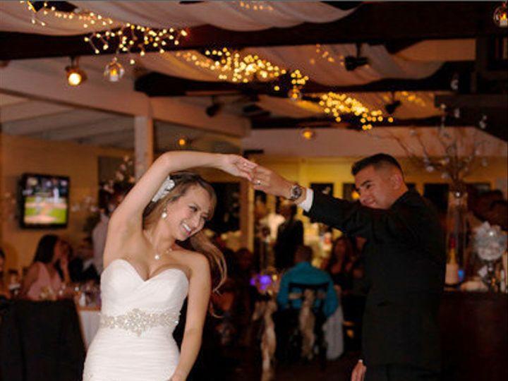 Tmx 1394046059497 First Danc Fresno, California wedding dj