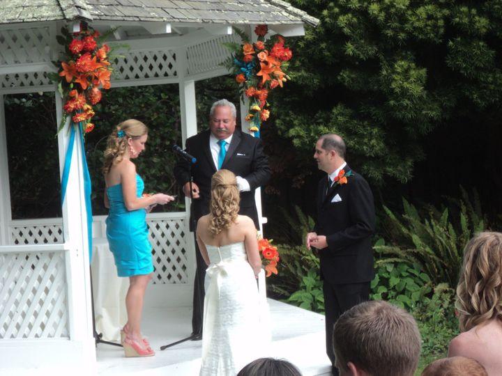 Tmx 1394046455962 Dsc0134 Fresno, California wedding dj