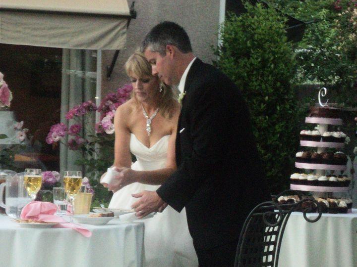 Tmx 1394046533541 Momentwithchamber Fresno, California wedding dj