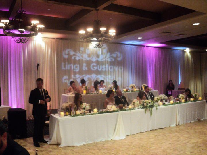 Tmx 1428950467318 Dsc03734 Fresno, California wedding dj