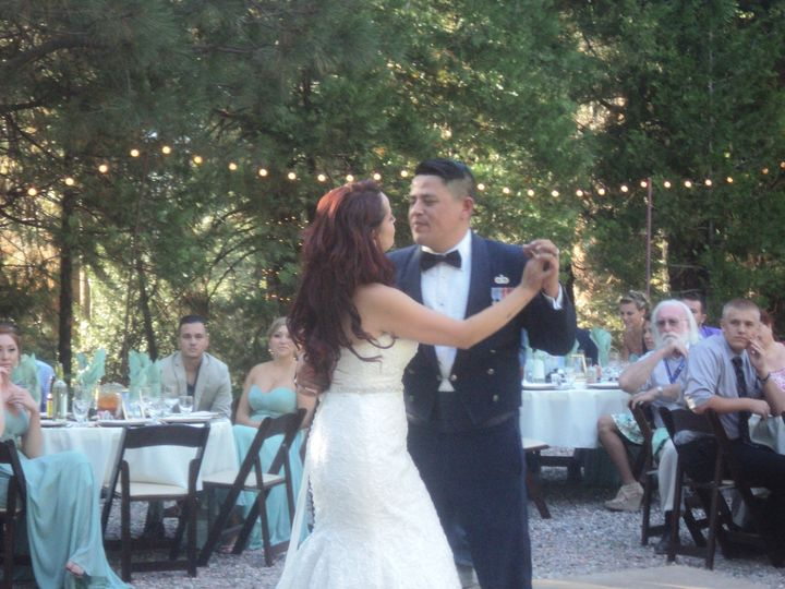 Tmx 1438461993070 Dsc03920 Fresno, California wedding dj