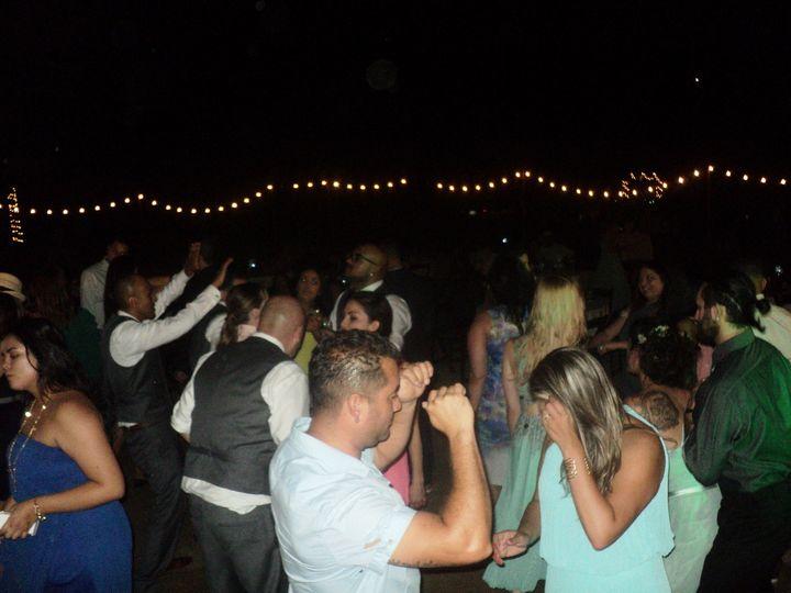 Tmx 1438462027512 Dsc03940 Fresno, California wedding dj