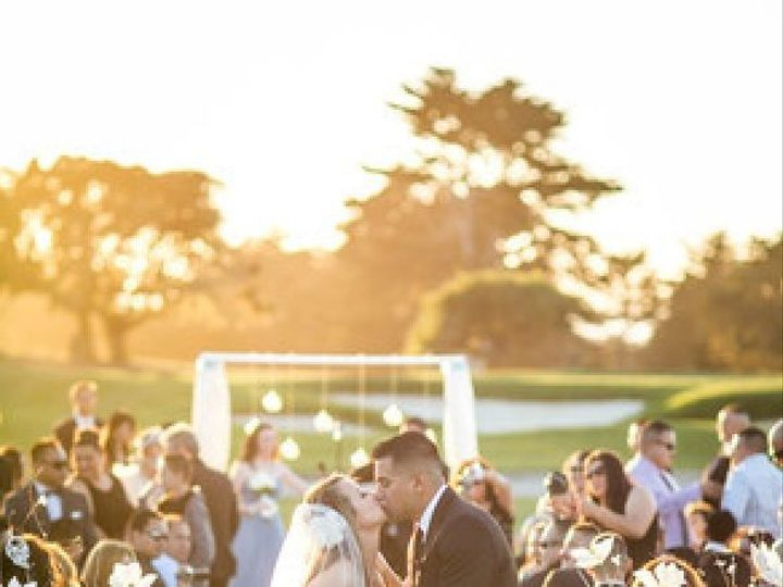 Tmx 1520985863 29734518334170ce 1520985862 5febc92c6098c387 1520985861926 2 After Ceremony Fresno, California wedding dj