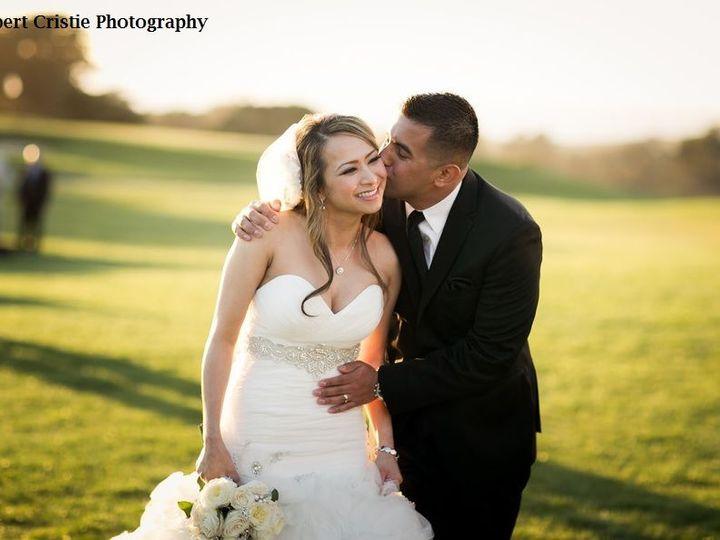 Tmx 1520985863 45f14b7131bff1f5 1520985862 4b4d16dd0aed4ddc 1520985861923 1 A Kiss After The C Fresno, California wedding dj