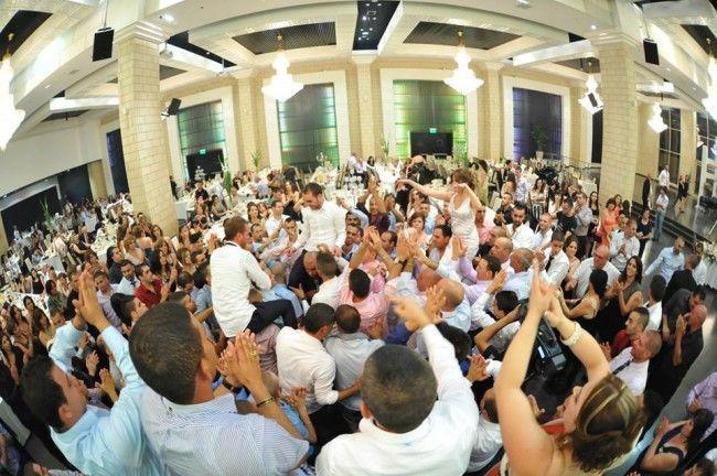 Tmx 1520986015 03c9360f6401e61d 1520986015 535e1763b0184ab8 1520986015808 5 Wedding Dj In Merc Fresno, California wedding dj
