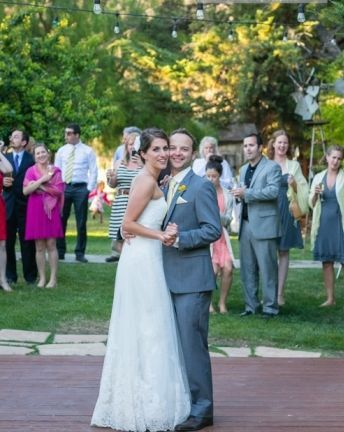 Tmx 1520986049 5e0866971491d8b4 1520986048 4cc66308f7aaa993 1520986049353 6 First Dance1 700x5 Fresno, California wedding dj