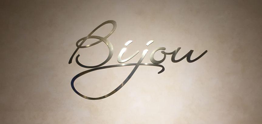 bijousign