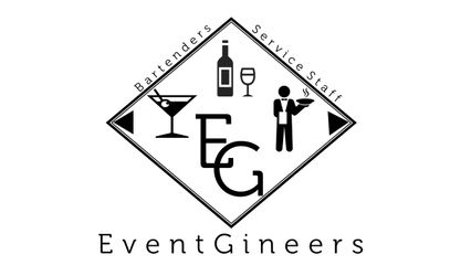 EventGineers 1