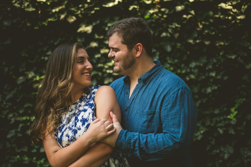 portraits rva wedding photographer 2 6