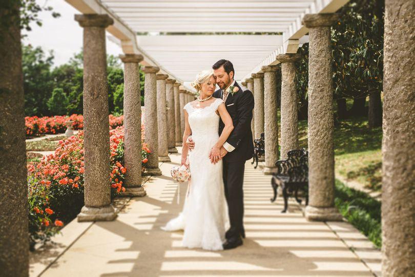 bc96817ba1a75aba 1456687426542 portraits rva wedding photographer 1 6