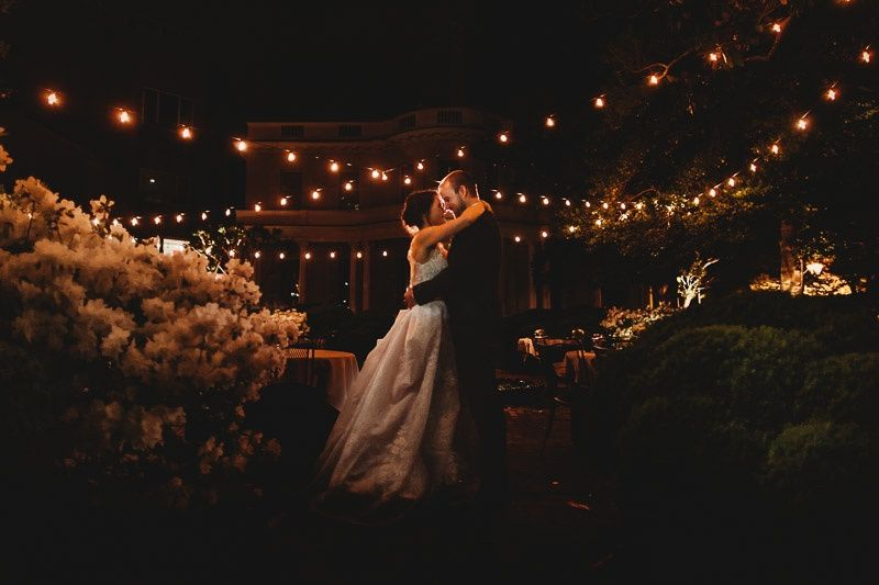 virginia wedding photographer 21 51 538469 1570752344