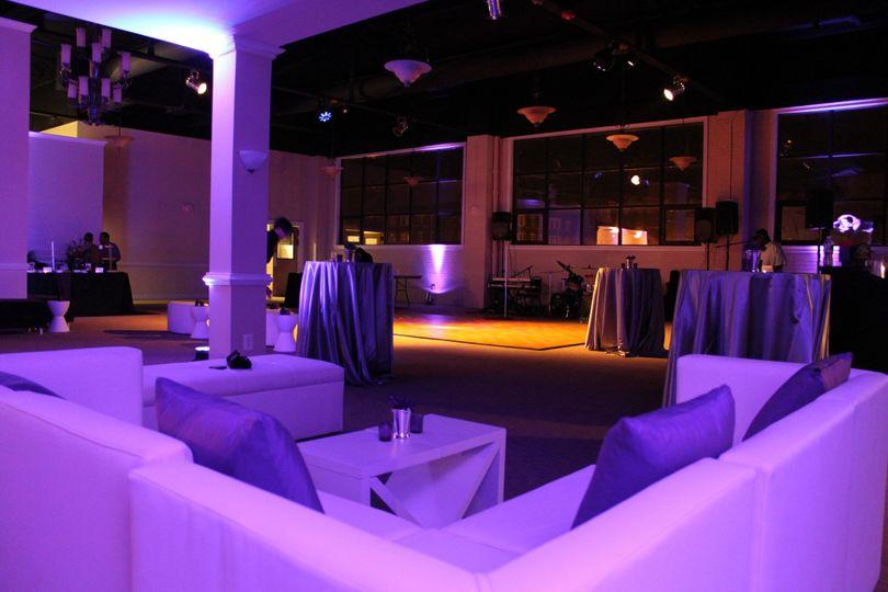 Pegasus Room Venue Philadelphia Pa Weddingwire