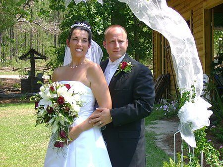 Tmx 1277342375820 DannieandJames Flourtown, PA wedding officiant