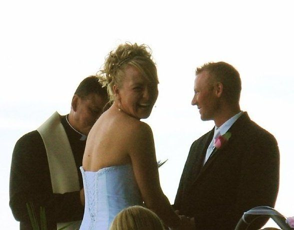Tmx 1277342425726 JenniferBachulskiWedding Flourtown, PA wedding officiant