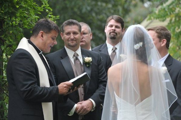 Tmx 1277342482398 SupleeWedding Flourtown, PA wedding officiant
