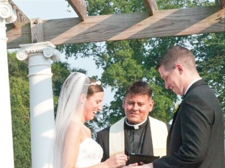 Tmx 1314965856233 0433 Flourtown, PA wedding officiant