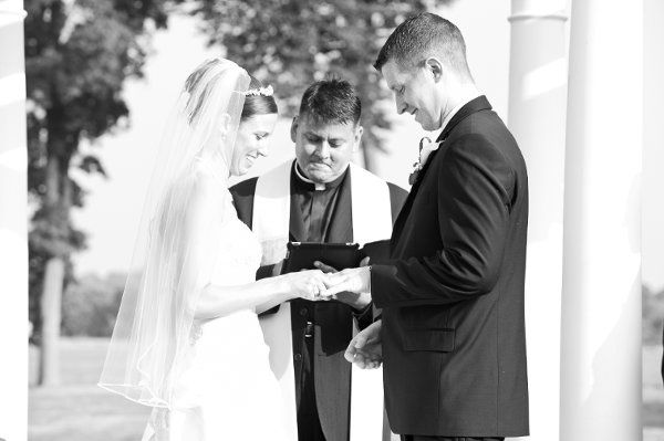 Tmx 1314965891858 0434 Flourtown, PA wedding officiant