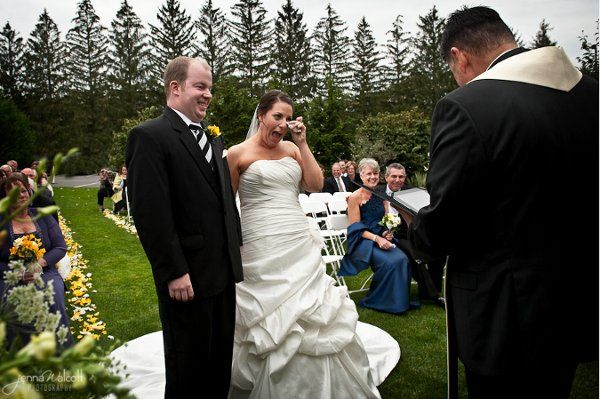Tmx 1320200228361 DEVWEDBLOG025 Flourtown, PA wedding officiant
