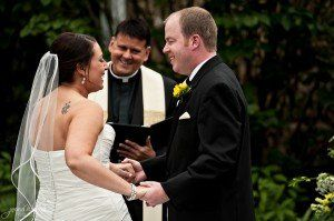 Tmx 1320200246941 DEVWEDBLOG027300x199 Flourtown, PA wedding officiant