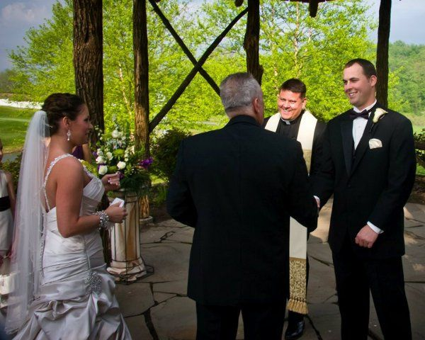 Tmx 1337719915996 FatherJim.Hess. Flourtown, PA wedding officiant