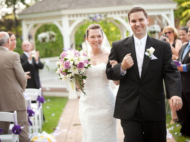 Tmx 1345495925975 Amberandrew3551copy Flourtown, PA wedding officiant