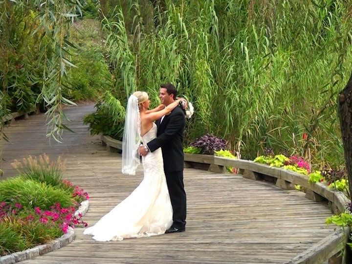 Tmx 1346684635295 AngEricWeathers Flourtown, PA wedding officiant