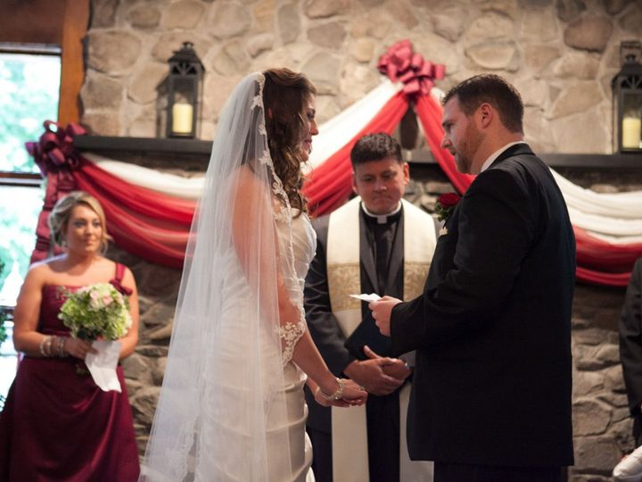 Tmx 1352683433480 0451 Flourtown, PA wedding officiant