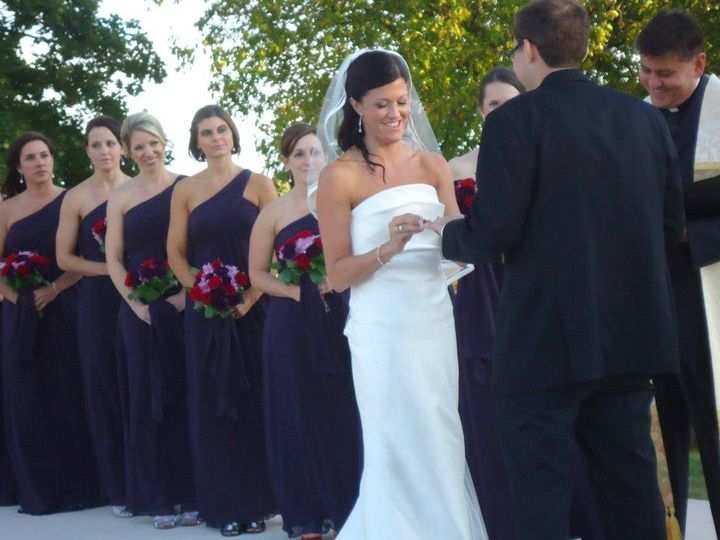 Tmx 1352811143151 Pic3 Flourtown, PA wedding officiant
