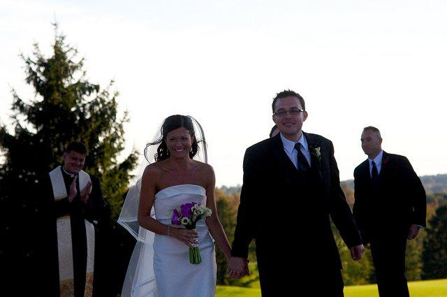 Tmx 1352811148294 Pic6 Flourtown, PA wedding officiant