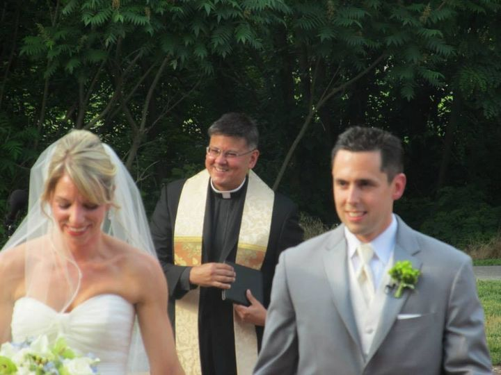 Tmx 1371483985901 Ceremony2 Flourtown, PA wedding officiant