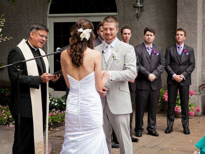 Tmx 1378037912205 0491 Flourtown, PA wedding officiant