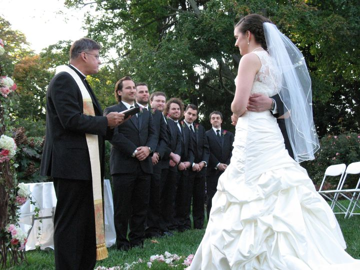 Tmx 1383875861897 13 10 193  Flourtown, PA wedding officiant