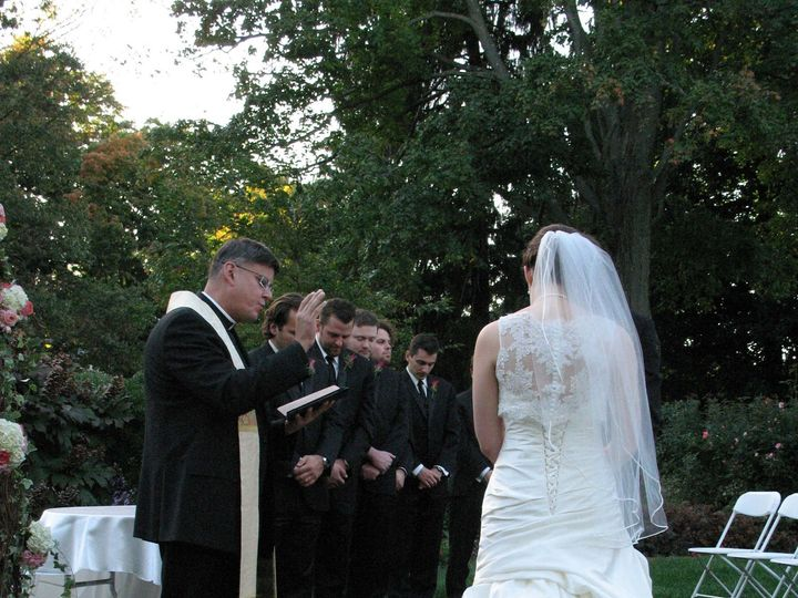 Tmx 1383875899025 13 10 19 Flourtown, PA wedding officiant
