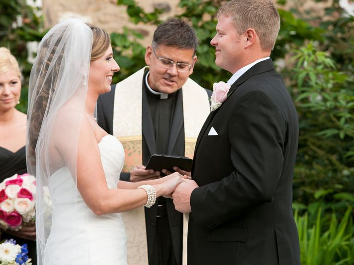 Tmx 1413546710769 Liz  Joe 91413 Flourtown, PA wedding officiant