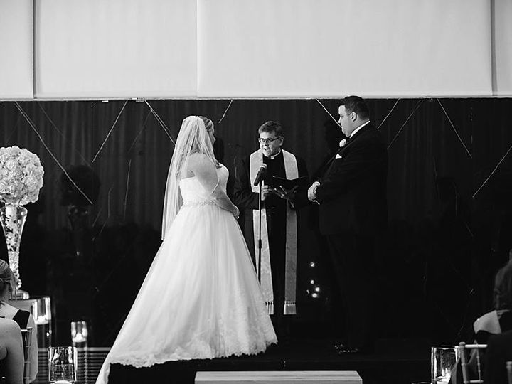 Tmx 1414533616464 Fatherjim Flourtown, PA wedding officiant