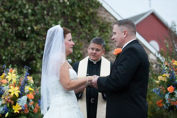 Tmx 1418650817974 Untitled Flourtown, PA wedding officiant