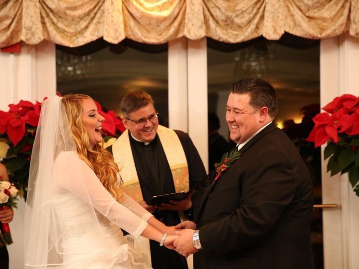Tmx 1430331260936 11214868 1287 Flourtown, PA wedding officiant