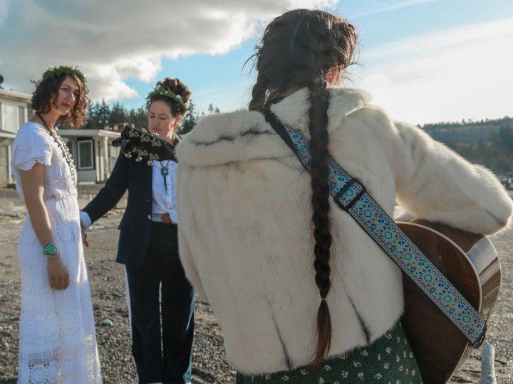 Tmx Cash Wedding Medium Digital 10 51 1068469 1567876963 Portland, OR wedding videography