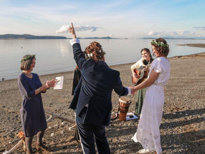 Tmx Cash Wedding Medium Digital 27 51 1068469 1567876963 Portland, OR wedding videography