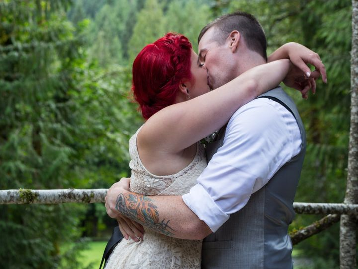 Tmx Img 2519 51 1068469 1567877614 Portland, OR wedding videography