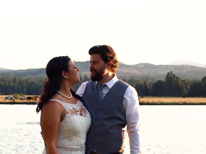 Tmx Reel 00 00 05 01 Still001 51 1068469 1559003347 Portland, OR wedding videography