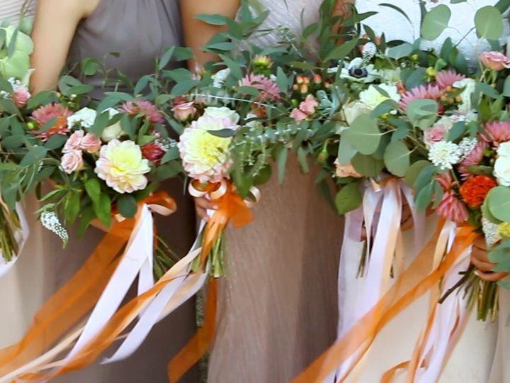 Tmx Reel 00 00 08 23 Still002 51 1068469 1559003348 Portland, OR wedding videography