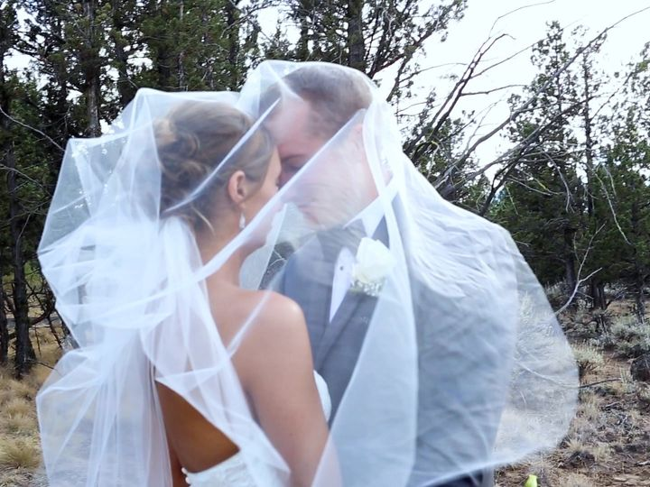 Tmx Short 00 00 07 08 Still003 51 1068469 1559003350 Portland, OR wedding videography