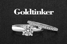 Goldtinker